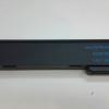 Battery HP แท้ Elitebook 8470p 8570p 8460p 8560p mt400 6360t ประกันศูนย์ HP ราคา ไม่แพง