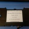 Battery DELL XPS 13,XPS L321, ของแท้ ประกันศูนย์ DELL