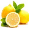 สครับ lemon 100g