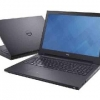 Notebook Dell Inspiron 3558-W5663106PTHW10