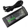 Adapter/ที่ชาร์จโน๊ตบุ๊ต /Sony 19.5V 4.1A 80W /ของแท้ประกันศูนย์ Sony