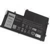 Battery DELL Inspiron 5547 ของแท้ ประกันศูนย์ DELL