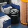 ไส้กรองอากาศ Boxster / Air Filter