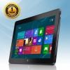 TABLET Dell Venue 11 Pro 7140 (CAL047W8P7140TH-VENUE11) ราคา