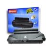 ตลับหมึกเลเซอร์ Samsung ML-D2850B/A (Toner Cartridge)