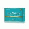 Aura Bright Super Vitamin ออร่าไบร์ท วิตามินเร่งผิวขาว ถูกที่สุด