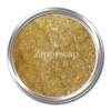 Sparkle Deep Gold 30g (3903)