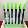 ปากกาสี 2 หัว TWINART - T29