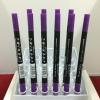 ปากกาสี 2 หัว TWINART - T08