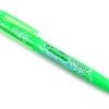 ปากกาเน้นข้อความลบได้ PILOT FRIXION Highlighter - Green