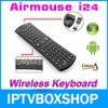 Air Mouse Rii i24