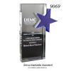 9069 ถ้วยรางวัล ดาว STAR Crystal Award & Premium