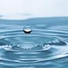 DI Water 1000ml