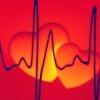 ผู้ป่วยโรคหัวใจกับข้อดีของการใช้ เครื่องออกกำลังกาย ในบ้าน