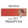 Van Gogh Watercolor 10 mL - 311 Vermilion