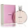 หัวน้ำหอม กลิ่น angel Chanel 002965