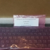 Keyboard DELL Inspiron N4110 , Inspiron N4050 ของแท้ รับประกันศูนย์ DELL