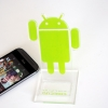 Android Mobile Phone Stand