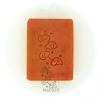 แสตมป์ รูป ใบไม้ Soap