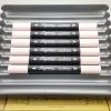ปากกามาร์คเกอร์ไซน์มิ Signme Professional Marker - #027