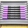 ปากกามาร์คเกอร์ไซน์มิ Signme Professional Marker - #082