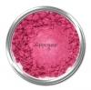Mica ชมพูเหลือบแดง Flower Pink 30g Lip grade