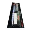 ดินสอกด Rotring Tikky Mechanical Pencil 0.5mm - Lilac