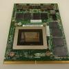 VGA Quadro 3000M For Precision M6600 2GDDR5 ของแท้ ประกันศูนย์ DELL