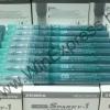 Sparky - 1 Highlighter - Blue Green