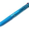 ปากกาลบได้ PILOT FRIXION Ball 3 in 1 - 0.5mm ด้ามฟ้า LightBLue