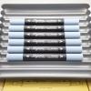 ปากกามาร์คเกอร์ไซน์มิ Signme Professional Marker - #BG5