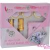 Super Diamond Pink Set ซุปเปอร์ไดม่อน พิ้งค์ เซท ชุดครีมหน้าขาวใส