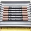 ปากกามาร์คเกอร์ไซน์มิ Signme Professional Marker - #098