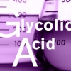 Glycolic Acid AHA 70% 100g