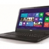 DELL Inspiron 3521-W561006TH i5 Gen4