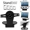 Stand 360 Tablet Holder (หน้าจอ 7-10 นิ้ว)