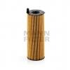 ไส้กรองน้ำมันเครื่อง PORSCHE CAYENNE(958) 3.0 Diesel เครื่องM05.9E / Oil Filer, HU8001