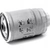 กรองโซล่า(กรองดีเซล) WRANGLER SAHARA(JK) CRD 2.8 / Fuel Filter, 52126244AA