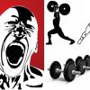 การบาดเจ็บจากการ ออกกำลังกาย ปัญหาของคนที่ฟิตจัด !