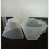 ถ้วยแบ่งสบู่ /ถ้วยละลายด่าง / ถ้วยตวง 500ml