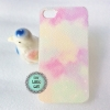 *Clearance Sale* Case iPhone 4/4s Pastel Watercolor Paint