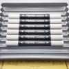 ปากกามาร์คเกอร์ไซน์มิ Signme Professional Marker - #WG3