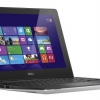 "DELL Inspiron 3137-W560738mmth 11.6"" Touch"