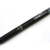 ปากกาลบได้ PILOT FRIXION Knock Ball 0.5 mm - Black