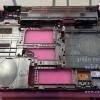 ฐานล่าง DELL Vostro 3400 ของแท้ ประกันศูนย์ DELL
