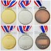 เหรียญรางวัล/กีฬา ML-5001 (5 cm)