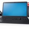 DELL Inspiron 3437-W560702TH Core i5 Gen4 สินค้าราคาพิเศษ