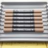 ปากกามาร์คเกอร์ไซน์มิ Signme Professional Marker - #092