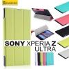 Baseus Folio Stand Case for Sony Xperia Z Ultra Case