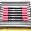 ปากกามาร์คเกอร์ไซน์มิ Signme Professional Marker - #004